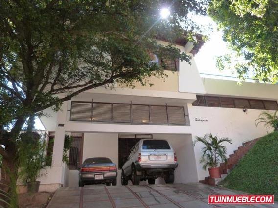 Casas En Venta Mls #15-15811