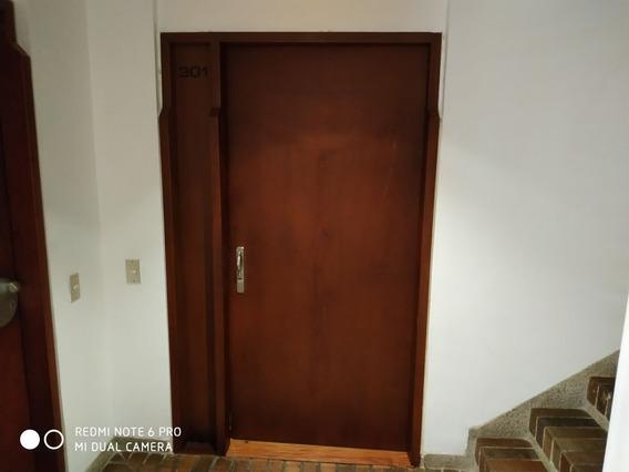 Apartamento En Venta El Retiro 90-61629