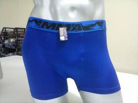 Cueca Boxer Pacote 10 Box Masculina Atacado Barato Qualidade