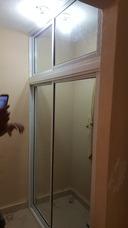 Ve Tas E Instalacion De Puertas,ventanas Y Closes