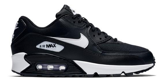 Zapatillas Nike Mujer Air Max 90 2014933