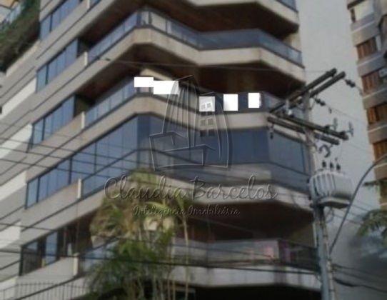 Apartamentos - Petropolis - Ref: 9471 - V-707547