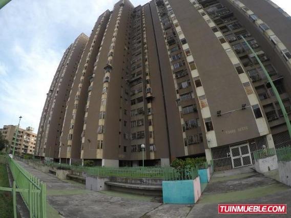 Apartamentos En Venta Ag Br 29 Mls #19-13783 04143111247
