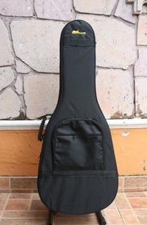 Estuche Para Guitarra Clásica