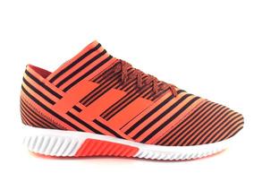 Chuteira adidas Nemeziz Tango 17.1 Tr Training Original