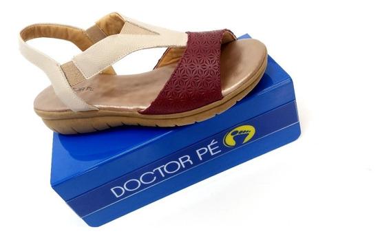 Sandália Super Confortável 21130