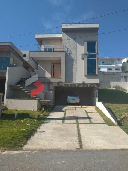 Casa Residencial No Arua - Ml11790356