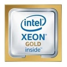 Processador Intel Xeon® 5118 Kit