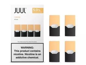 Juul E Cig - Cigarreiras no Mercado Livre Brasil