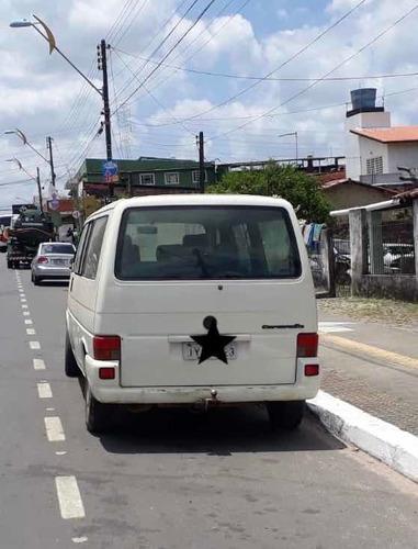 Imagem 1 de 2 de Van
