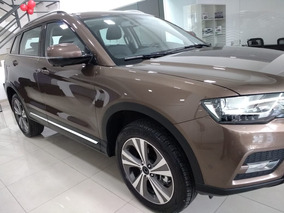 Haval H6 2.0t Coupe Dignity At 2wd