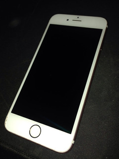 iPhone 6s 64gb Rosê Original