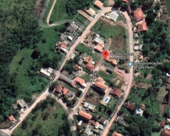 Condominio Residencial Ceschini Iii - Oportunidade Caixa Em Jarinu - Sp | Tipo: Apartamento | Negociação: Venda Direta Online | Situação: Imóvel Ocupado - Cx1444408228590sp