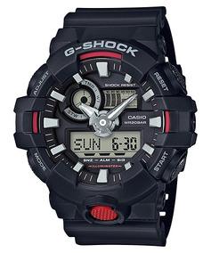 Reloj Casio G Shock Ga 700