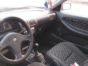 Suzuki Glx 2013