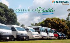 Excursiones, Turismo, Busetas, Bus De Lujo