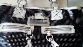 Bolsa Guess Original Usada