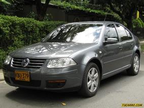 Volkswagen Jetta Tredline 2000 Cc