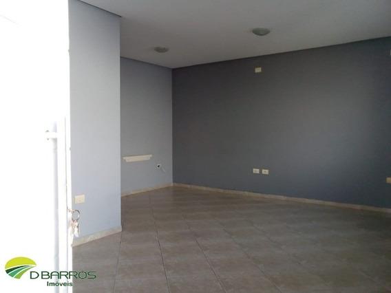 Linda Casa Térrea Com 3 Dormitórios Em Tremembé/sp Para Venda Ou Locação Com 310 M² Sendo 200 M² De Área Construída. - 4527 - 34181928