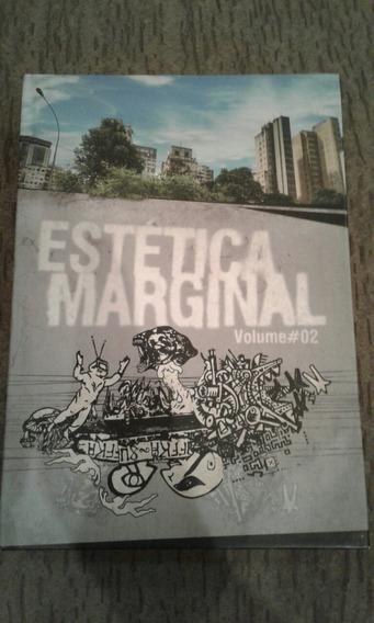 Estética Marginal Vol.2