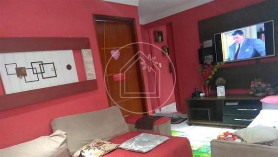 Casa - Ref: 864729