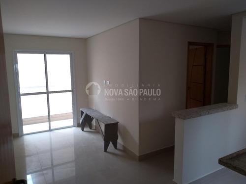 Apartamento À Venda Em Centro - Ap001053