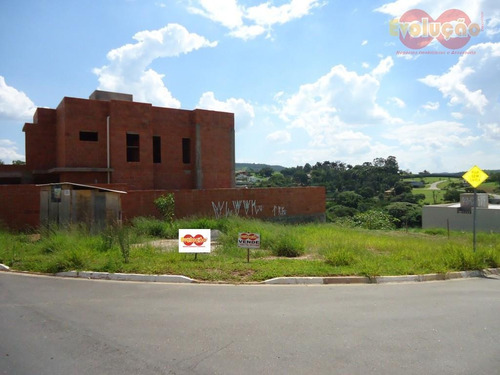 Terreno - Loteament Villaggio Fosuzzi - Te0155