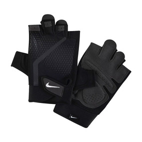Guantes Nike Extreme Fitness