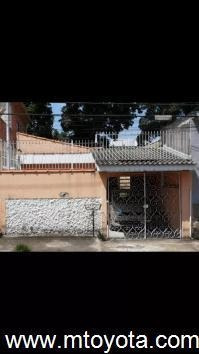 Excelente Casa - Jardim Iporanga - Ven14505