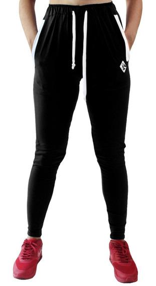 Leggings/jogger Ees