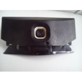 Botão Pawer + Função Tv Lg 32lb550b