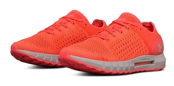 Tenis Mujer Under Armour Hovr Sonic Nc 3020977-601 Running