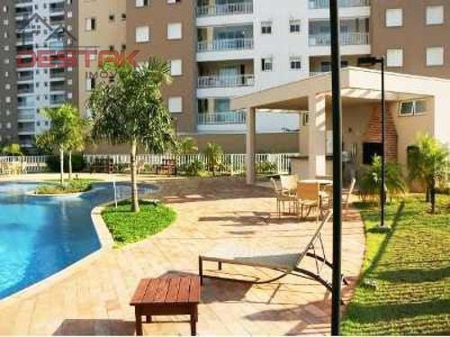 Ref.: 4821 - Apartamento Em Jundiaí Para Venda - V4821