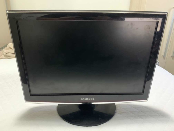 Tv/monitor Samsung