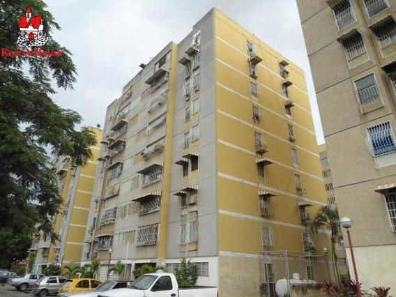 Apartamento Mls #20-22508