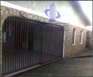 Casa Residencial À Venda, Parque Jambeiro, Campinas. - Ca1100
