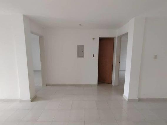 Alquiler De Casa En Cabudare Estado Lara 20-20746 Mmm