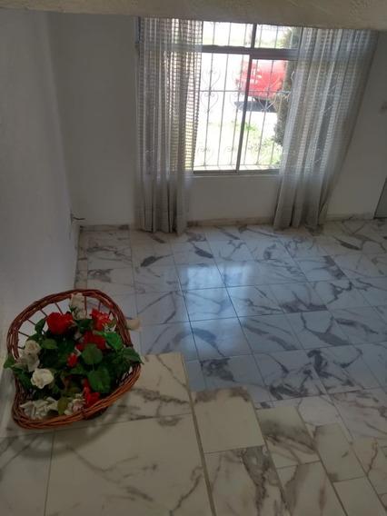 Casa En Renta En Cofradia Iv, Cuautitlan Izcalli