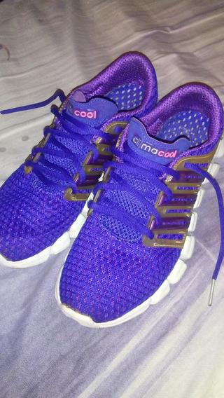 Zapatos Adidas Climacool Originales Zapatos Adidas en