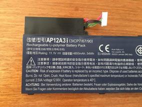Bateria Original Acer M5-481pt Seminova