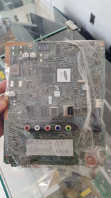 Placa Un32j4300ag Samsung