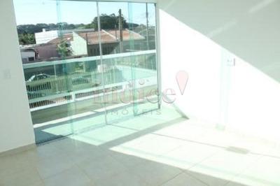 Apartamentos - Venda - Jardim Anhanguera - Cod. 46 - Cód. 46 - V