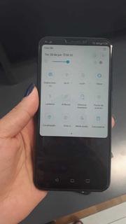 Zenfone 5 Asus