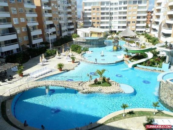 Tres (3) Apartamentos En Conjuntos Distintos