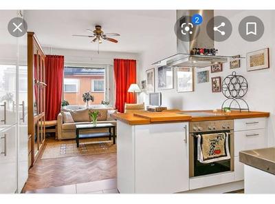Vendo Apartamento No Recreio Posto 12