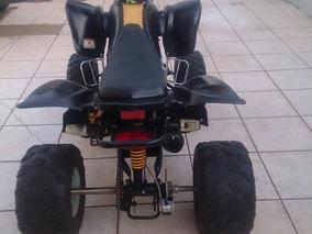 Traxx 200 Cc
