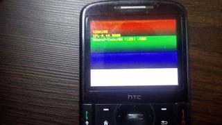 Telefono Htc Ozone Smartphone Gsm Movilnet