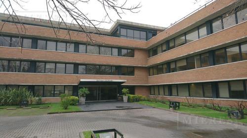 Oficinas En Alquiler En Edificio Uruguay 1 - Calle Uruguay Y Acceso Tigre, San Isidro