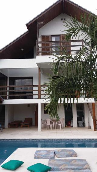 Belíssima Casa Duplex Visão Piscina Em Quatis Perto De Tudo.