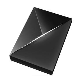 Control Digital Nzxt Hue+, Iluminación Avanzada Para Pc Con